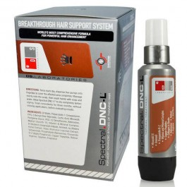 DS Laboratories Spectral.DNC-L Topical Treatment