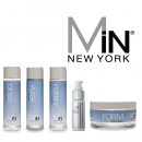MiN New York Custom Bundle for Men Hair Loss