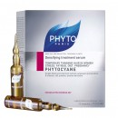 PHYTO Phytocyane Densifying Treatment serum for Women Thinning Hair