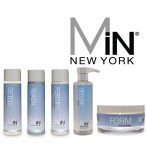 MiN New York Custom Bundle for Women Hair Loss