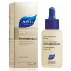 PHYTO Phytodensium Age-Defying Serum | Lifeless Hair