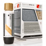 DS Laboratories Spectral DNC-N Hair Loss Treatment - Hair Support System