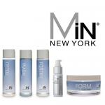 MiN New York Custom Bundle for Men Hair Loss