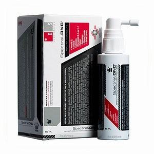 Ds Laboratories Spectral Dnc Breakthrough Hair Loss