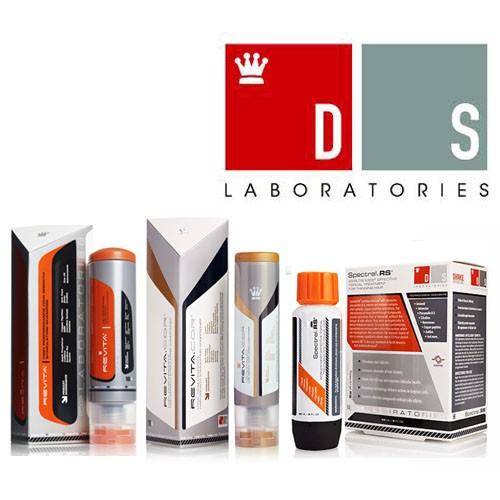 Ds laboratories hair growth