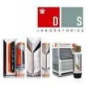DS Laboratories 实验室男性脱发治疗自定义优惠组合