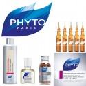 PHYTO 法国发朵女性脱发治疗自定义优惠组合