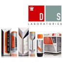 DS Laboratories Custom Bundle for Women & Save