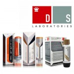 DS Laboratories Custom Bundle for Men & Save