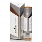 DS Laboratories Revita COR High Performance Hair Growth Stimulating Conditioner