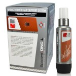 DS Laboratories Spectral.DNC-L Topical Hair Loss Treatment