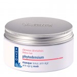 PHYTO Phytodensium Anti-Aging Mask