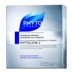 PhytoLium 4 Thinning Hair Treatment