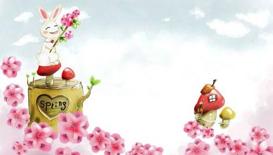 http://hairlosstoregrowth.com/media/custom/advancedslider/resized/slide-1420950935-jpg/560X318.jpg