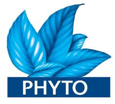 Phyto Hair Loss, Thinning Hair Treatment
