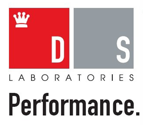 DS Laboratories Hair Loss Treatment